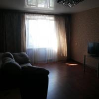 Рязань — 3-комн. квартира, 73 м² – Новая, 27а (73 м²) — Фото 12