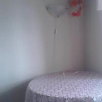 Рязань — 1-комн. квартира, 42 м² – Татарская, 36 (42 м²) — Фото 3