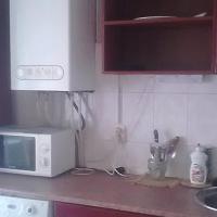Рязань — 1-комн. квартира, 42 м² – Татарская, 36 (42 м²) — Фото 5