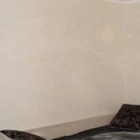 Рязань — 2-комн. квартира, 54 м² – Есенина, 108 (54 м²) — Фото 2