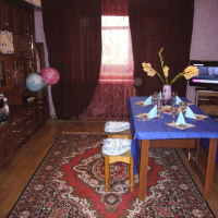 Рязань — 2-комн. квартира, 72 м² – Интернациональная  16 корп.6 (72 м²) — Фото 4