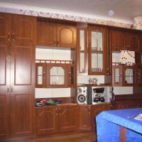 Рязань — 2-комн. квартира, 72 м² – Интернациональная  16 корп.6 (72 м²) — Фото 3