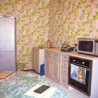 Рязань — 2-комн. квартира, 72 м² – Интернациональная  16 корп.6 (72 м²) — Фото 7
