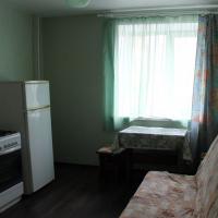 Рязань — 1-комн. квартира, 40 м² – Дашково-Песочня (40 м²) — Фото 3