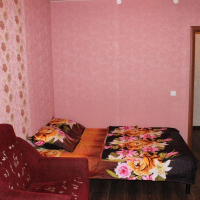 Рязань — 1-комн. квартира, 40 м² – Дашково-Песочня (40 м²) — Фото 4