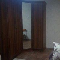 Рязань — 2-комн. квартира, 52 м² – Ленина пл, 2 (52 м²) — Фото 3