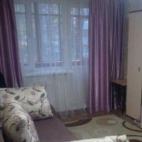 Рязань — 2-комн. квартира, 52 м² – Ленина пл, 2 (52 м²) — Фото 4