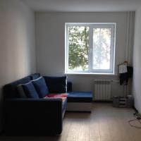 Рязань — 1-комн. квартира, 39 м² – Старообрядческий проезд (39 м²) — Фото 2