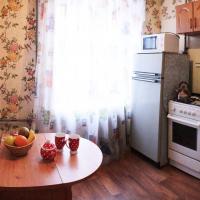 Рязань — 2-комн. квартира, 50 м² – Циолковского, 1/7 (50 м²) — Фото 4