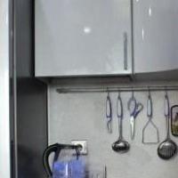 Рязань — 1-комн. квартира, 60 м² – Татарская, 68 (60 м²) — Фото 13
