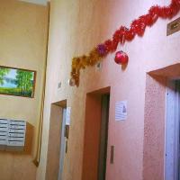 Рязань — 1-комн. квартира, 60 м² – Татарская, 68 (60 м²) — Фото 4