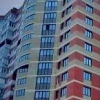 Рязань — 1-комн. квартира, 60 м² – Татарская, 68 (60 м²) — Фото 8