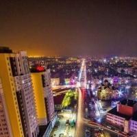 Рязань — 1-комн. квартира, 60 м² – Татарская, 68 (60 м²) — Фото 6