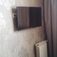 Рязань — 2-комн. квартира, 50 м² – Вокзальная, 85 (50 м²) — Фото 6