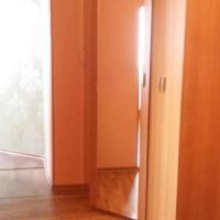Рязань — 2-комн. квартира, 50 м² – Вокзальная, 85 (50 м²) — Фото 3