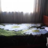 Рязань — 2-комн. квартира, 50 м² – Вокзальная, 85 (50 м²) — Фото 7