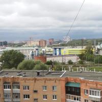 Рязань — 2-комн. квартира, 50 м² – Вокзальная, 85 (50 м²) — Фото 2