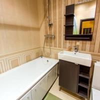 Рязань — 1-комн. квартира, 45 м² – Свободы32 (45 м²) — Фото 6