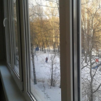 Рязань — 1-комн. квартира, 30 м² – Речников проезд, 1б (30 м²) — Фото 6