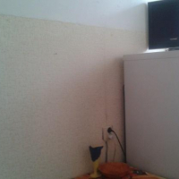 Рязань — 1-комн. квартира, 30 м² – Речников проезд, 1б (30 м²) — Фото 5