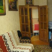 Рязань — 1-комн. квартира, 35 м² – Семинарская, 19 (35 м²) — Фото 6