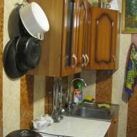 Рязань — 1-комн. квартира, 35 м² – Семинарская, 19 (35 м²) — Фото 9