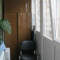 Рязань — 1-комн. квартира, 35 м² – Семинарская, 19 (35 м²) — Фото 3