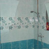 Рязань — 1-комн. квартира, 40 м² – Дзержинского, 69 (40 м²) — Фото 2