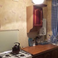 Рязань — 1-комн. квартира, 31 м² – Касимовское шоссе, 25 (31 м²) — Фото 4