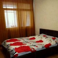 2-комнатная квартира, этаж 6/10, 84 м²