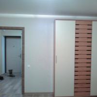 Рязань — 1-комн. квартира, 42 м² – Кальная, 75 (42 м²) — Фото 5