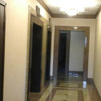 Рязань — 1-комн. квартира, 45 м² – Чкалова1 к, 4 (45 м²) — Фото 3