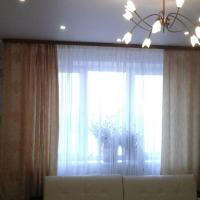 Рязань — 1-комн. квартира, 45 м² – Чкалова1 к, 4 (45 м²) — Фото 9