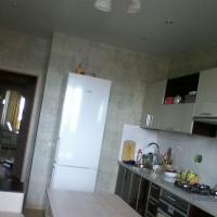 Рязань — 1-комн. квартира, 45 м² – Чкалова1 к, 4 (45 м²) — Фото 13