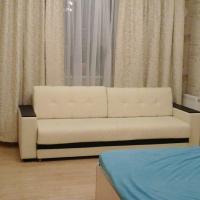 Рязань — 1-комн. квартира, 45 м² – Чкалова1 к, 4 (45 м²) — Фото 12