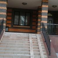 Рязань — 1-комн. квартира, 45 м² – Чкалова1 к, 4 (45 м²) — Фото 6