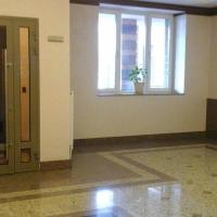 Рязань — 1-комн. квартира, 45 м² – Чкалова1 к, 4 (45 м²) — Фото 2