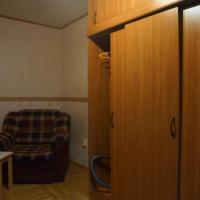 Рязань — 1-комн. квартира, 48 м² – Гагарина, 48 (48 м²) — Фото 2