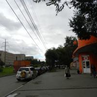 Рязань — 1-комн. квартира, 65 м² – Проезд Завражнова, 12Меуниверситет (65 м²) — Фото 10