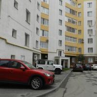 Рязань — 1-комн. квартира, 65 м² – Проезд Завражнова, 12Меуниверситет (65 м²) — Фото 17