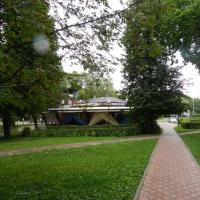 Рязань — 1-комн. квартира, 65 м² – Проезд Завражнова, 12Меуниверситет (65 м²) — Фото 8