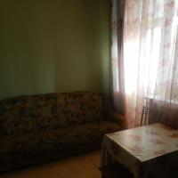 Рязань — 1-комн. квартира, 65 м² – Проезд Завражнова, 12Меуниверситет (65 м²) — Фото 14