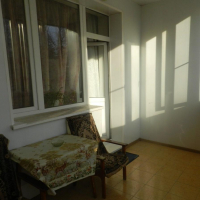 Рязань — 1-комн. квартира, 65 м² – Проезд Завражнова, 12Меуниверситет (65 м²) — Фото 13