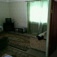 Рязань — 3-комн. квартира, 75 м² – Зафабричная, 1 (75 м²) — Фото 3