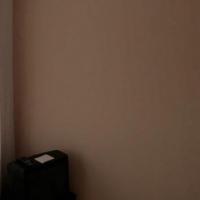 Рязань — 5-комн. квартира, 80 м² – Г.  Первомайский проспект, 32 (80 м²) — Фото 3