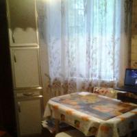 Рязань — 1-комн. квартира, 30 м² – УлНовая, 102Доссаф (30 м²) — Фото 3