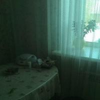 Рязань — 1-комн. квартира, 40 м² – Гагарина (40 м²) — Фото 2