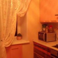 Рязань — 2-комн. квартира, 70 м² – Черновицкая, 23к1 (70 м²) — Фото 2