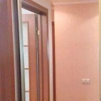 Рязань — 1-комн. квартира, 43 м² – Зубковой, 18 (43 м²) — Фото 5