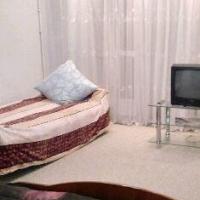 Рязань — 1-комн. квартира, 43 м² – Зубковой, 18 (43 м²) — Фото 2